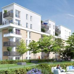 SA BOUYGUES IMMOBILIER - Saint-Gratien