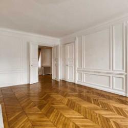 Location Bureau Paris 8ème 230 m²