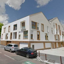 Location Local commercial Versailles 63 m²