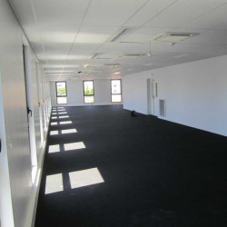 Location Bureau Bordeaux 2197 m²