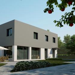 Maison  6 pièces + Terrain  247 m² Bry-sur-Marne