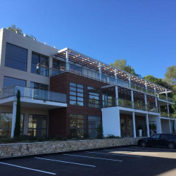 Location Bureau Sophia Antipolis 3156 m²