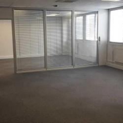Location Bureau Villiers-sur-Marne 207 m²