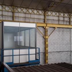 Location Local d'activités Vénissieux 715 m²
