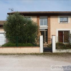 Grande villa T4 144 m²