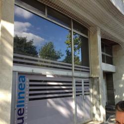 Vente Bureau Paris 17ème 117 m²