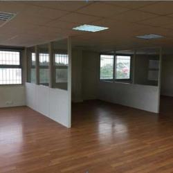 Location Local d'activités Lattes 216 m²