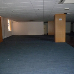 Location Local commercial Châteauroux 1830 m²