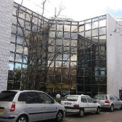 Location Bureau Blagnac 71 m²