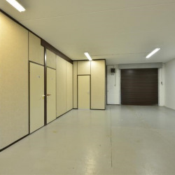 Location Local d'activités Massy 796 m²