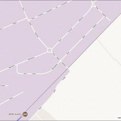 Location Local d'activités Mitry-Mory 2141 m²