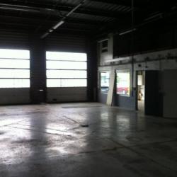Vente Local d'activités Le Havre 1270 m²