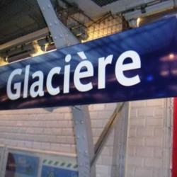 Vente Bureau Paris 13ème (75013)