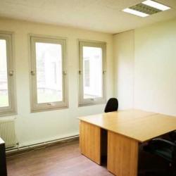 Location Bureau Suresnes 86,25 m²