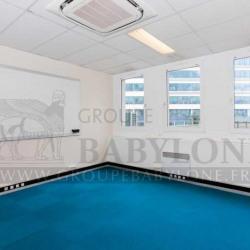 Vente Bureau Colombes 412,9 m²