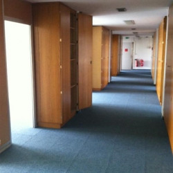Vente Bureau Évry 710 m²