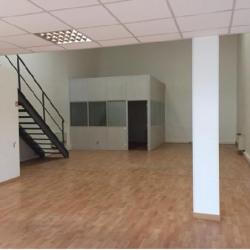 Location Local d'activités Saint-Brice-sous-Forêt 547 m²