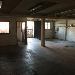 Location Entrepôt Plaisir 220 m²