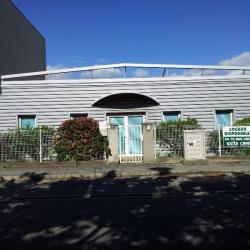 Vente Local d'activités Valence 420 m²