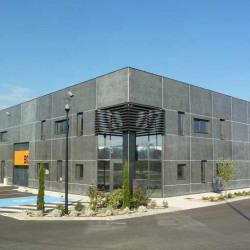Location Local d'activités Aix-en-Provence 345 m²