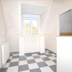 APPARTEMENT LONGPONT SUR ORGE - 3 pièce(s) - 46.14 m2