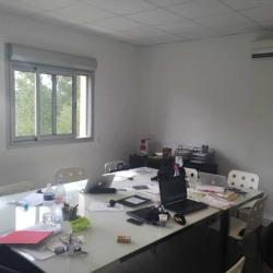 Location Bureau Montpellier (34980)