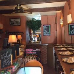 Location Local commercial Paris 15ème 22 m²