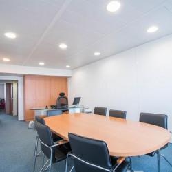 Location Bureau Asnières-sur-Seine 650 m²