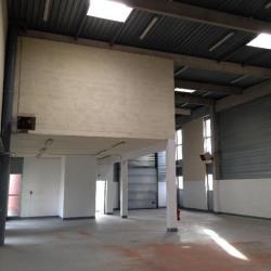 Vente Local d'activités Évry 344 m²