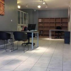 Vente Local commercial Pontcarré 53 m²