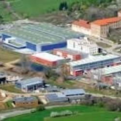 Location Local d'activités Brignais 301 m²