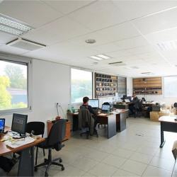 Vente Bureau Brignais 224 m²