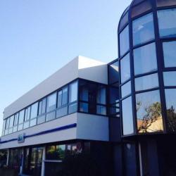 Location Bureau Antibes 509 m²