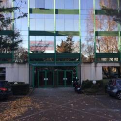 Vente Bureau Rosny-sous-Bois 155,58 m²