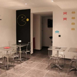 Vente Bureau Choisy-le-Roi 260 m²