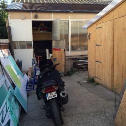 Vente Local d'activités Colombes 170 m²