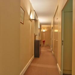 Location Bureau Paris 9ème 150 m²
