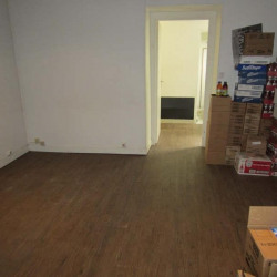 Location Local commercial Paris 15ème 47 m²