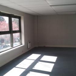 Vente Bureau Magny-les-Hameaux 33 m²