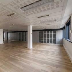 Location Bureau Levallois-Perret 823 m²