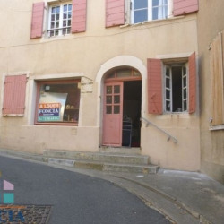Location Local commercial Trévoux (01600)