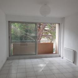 NIMES Résidence Les lavandes Studio de 25 m² avec terrasse