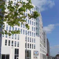 Location Bureau Lille 881 m²