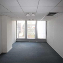 Location Bureau Paris 13ème 307 m²