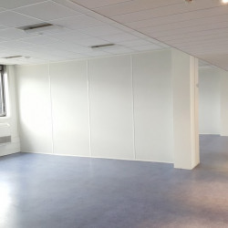 Location Bureau Noisy-le-Grand 380 m²