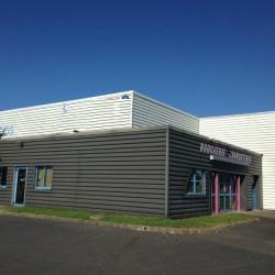 Vente Local d'activités Mouazé 500 m²