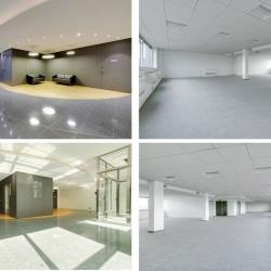 Location Bureau Boulogne-Billancourt 302 m²