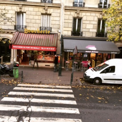 Location Local commercial Neuilly-sur-Seine (92200)