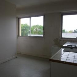 Location Bureau Toulouse 330 m²