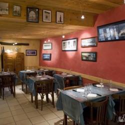 Vente Local commercial Billom 130 m²